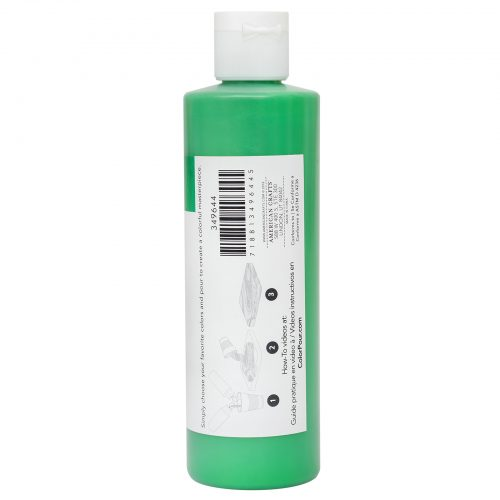 349644_AC_ColorPour_ForestGreen_8oz_Back